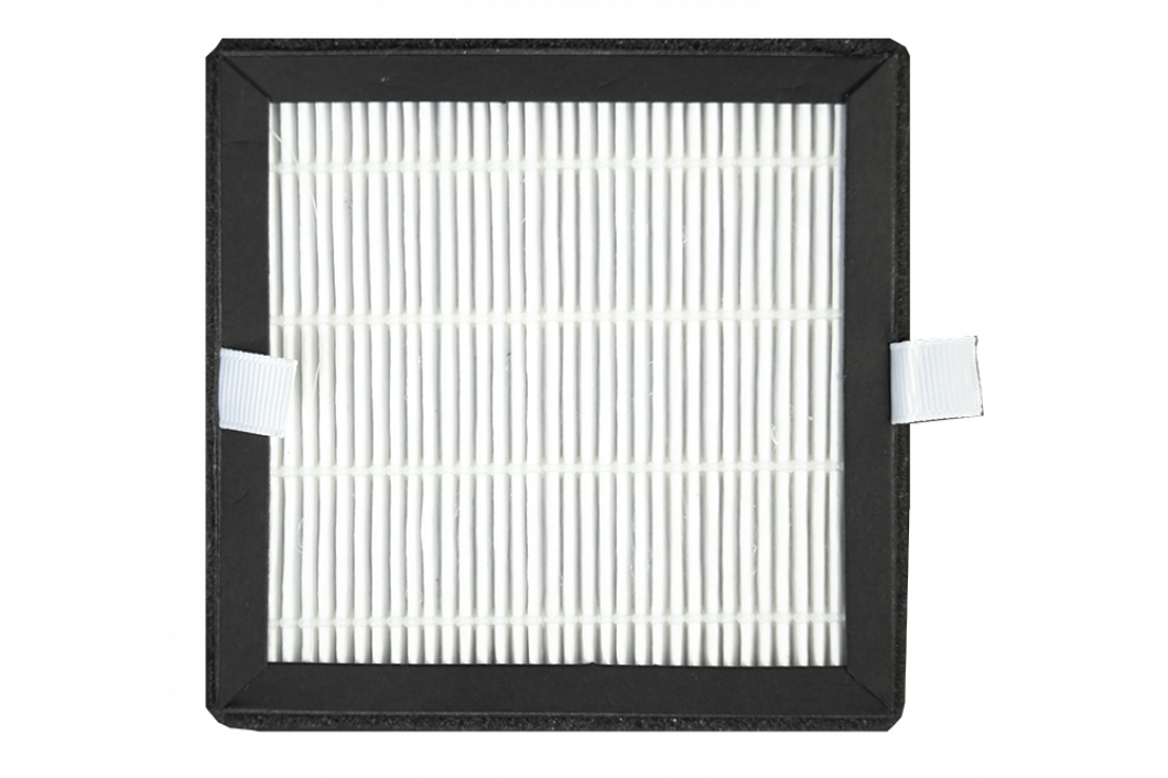 QuietPure Compact Filter